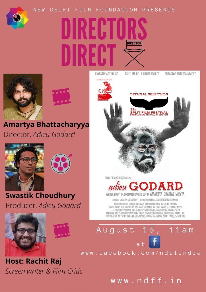 Directors Direct